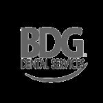 BDG Dental 1