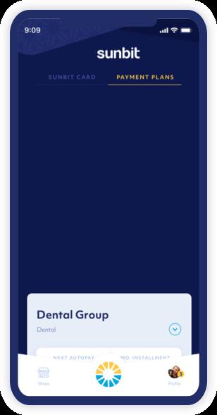 Mobile dental